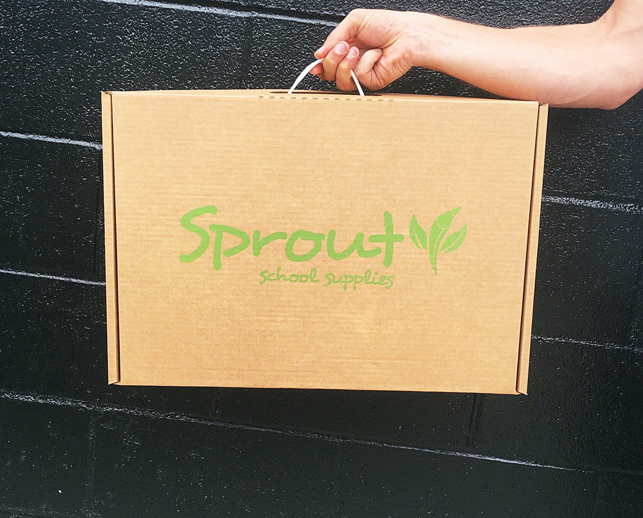 supply-kit.jpg